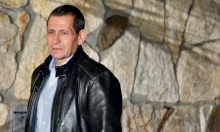 نداف أرغمان يستلم رئاسة الشاباك خلفًا ليورام كوهين