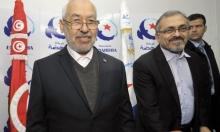"""الغنوشي: """"النهضة"""" بصدد التحول إلى حزب سياسي"""