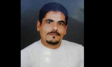 الاحتلال يسلم جثمان الشهيد محمد نمر منتصف ليلة الأحد