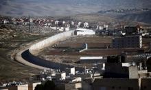 إسرائيل تسعى لتخفيف تقرير دولي ضد الاستيطان