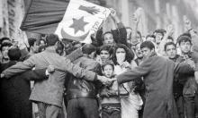 """في مثل هذا اليوم: مجازر """"8 ماي"""" في الجزائر"""