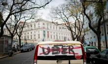 رغم التضييق القانوني: أوبر توسّع خدماتها في برلين