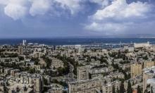 حيفا: الاعتداء على شاب عربي ومحاولات للتأثير على التحقيق