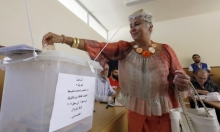 انتخابات بيروت: الطائفية السياسة تتفوق على التحالفات المدنية