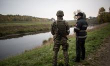 الشرطة السلوفاكية تطلق النار على لاجئة سورية