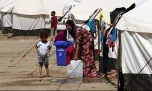 بريطانيا تنشر تقريرها عن الحرب في العراق في تموز