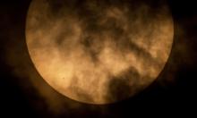 كوكب عطارد 0