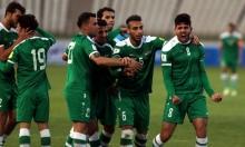 الفيفا يرفض رفع الحظر الرياضي عن العراق