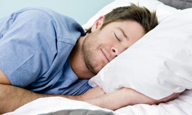 دراسة تظهر تباين معدلات النوم حسب اختلاف البلدان!