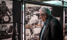 معرض صور في غزة لإحياء الذكرى الـ68 للنكبة