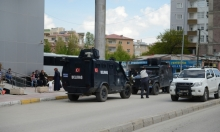 تركيا: مقتل شرطيين اثنين بهجوم كردي