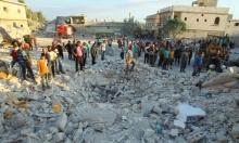 سورية: تمديد هدنة حلب ليومين ومضاعفة الجهود الدولية للتسوية