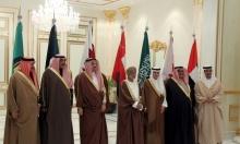 دول الخليج تعقد اجتماعًا وزاريًا مع روسيا نهاية أيار