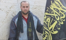 نقل أسير مضرب عن الطعام إلى عزل سجن عسقلان