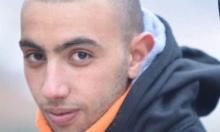 مصمص: إطلاق سراح الشاب غازي إغبارية