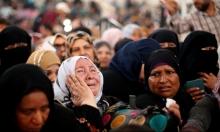 بعد 3 أشهر من الإغلاق: مصر تفتح معبر رفح ليومين