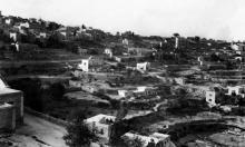 بيت لحم... محطة الحضارات باتجاه أول التاريخ