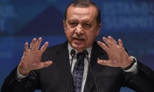 معركة شد حبل اللاجئين بين تركيا والاتحاد الأوروبي تتواصل
