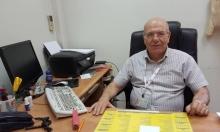 """د. جمالية يؤكد لـ""""عرب 48"""" : لا بديل عن حليب الأم"""