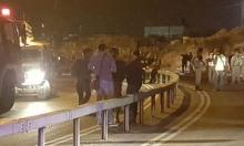 الاحتلال يعتقل طبيبين بادعاء علاقاتهما بتفجير حزما