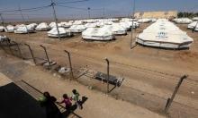 الشرق الأوسط 2015: 4.6 مليون شخص نزحوا داخليًا