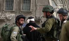 منذ أكتوبر: إسرائيل نفذت 647 اعتقالًا إداريًا