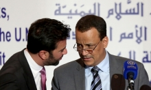 الكويت: طرفا النزاع اليمني يبحثان الانسحاب من المدن