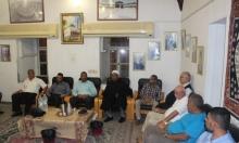 عكا: تشكيل لجنة سلم أهلي لوحدة الأهالي
