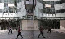 BBC: تغييرات جذرية ومطالبة بالشفافية