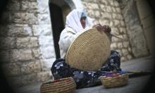 دار النمر .. جسر ثقافي يحفظ تراث فلسطين