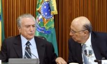 البرازيل: الحكومة الجديدة تباشر عملها وتوقع إجراءات اقتصادية