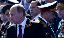 بوتين: منظومة دفاع حلف شمال الأطلسي تهدد الأمن الدولي