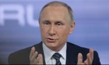كيف ولماذا انتهجت روسيا تصدير متطرفيها إلى سورية؟