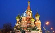 روسيا: استقالة ثلاثة صحفيين كبار من مجموعة آر.بي.سي الإعلاميّة