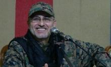 حزب الله يعلن مقتل قيادي بارز في سورية