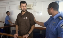 الاحتلال يعتقل الناشط عبد الله أبو رحمة