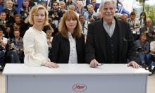 """""""توني إردمان"""": أول فيلم ألماني في """"كان"""" منذ 2008"""