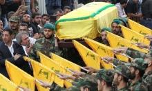 المعارضة السورية تنفي استهداف بدر الدين