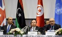 تونس وليبيا تستأنفان التجارة عبر الحدود