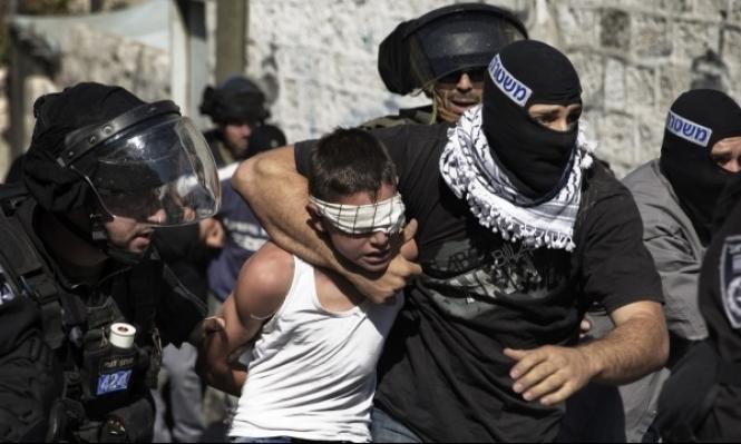 استشهاد 25 طفلًا فلسطينيًا خلال ثلاثة أشهر