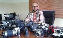 """بتهمة """"التحريض"""": 9 أشهر بالسجن للصحافي الفلسطيني سامي الساعي"""