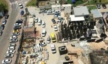عكا: مصرع عامل عربي بورشة بناء