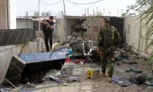 الموصل: واشنطن تؤكد بدء عملية عزل وحصار لداعش