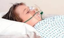 الالتهاب الرئوي حين يفتك بالأطفال