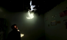 غزة: قذيفتان صاروخيتان تخطآن الهدف وتسقطان في القطاع