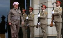 إربيل: كردستان العراق وإيران يتباحثان الأوضاع الأمنية والسياسية بالعراق