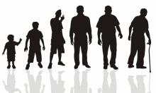 العمر البيولوجي: الشباب يضحى كهلا.. والمسنون أصغر سنا