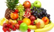 تعرف على الأغذية التي تحارب الالتهابات المزمنة