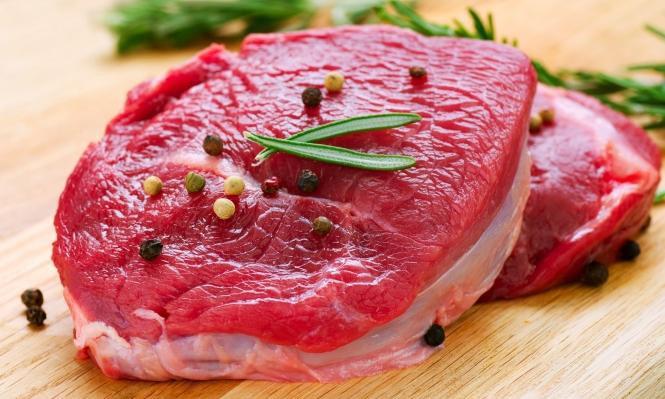 """Résultat de recherche d'images pour """"اللحوم الحمراء"""""""