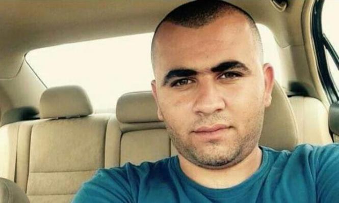 النقب: مصرع عربيين في حادث سير
